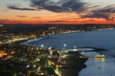 A Capodanno boom di richieste per soggiornare a Rimini e Riccione