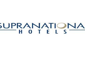 Supranational Hotels acquisita dalla società svizzera Reconline AG