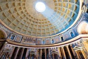Pantheon, ingresso gratuito durante messe e no a spartizioni ticket