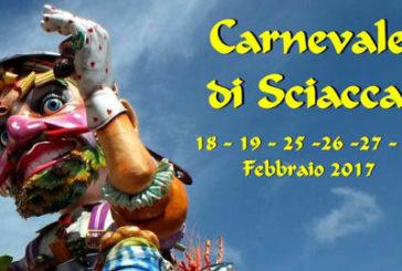 La promozione del carnevale di Sciacca viaggia a bordo di Tirrenia