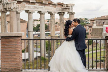 Sinergia wedding turismo: al via roadshow da nord a sud