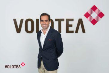 Volotea lancia 2 nuove rotte da Lamezia verso Genova e Verona