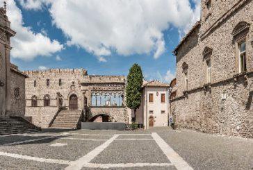 Piano triennale turismo 2018/2020 al centro del tour 'Lazio Regione delle Meraviglie'