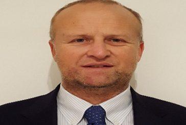 Ivan Petruccelli è il nuovo CFO di Europcar Italia