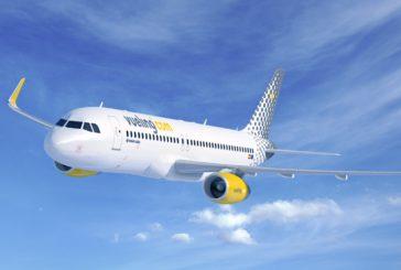 Vueling lancia la sfida a Ryanair per diventare la low cost numero 1