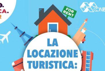 Locazione Turistica, convegno a Milano con Pro.Loca.Tur. e Confedilizia