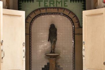 Milano, Fai promuove rassegna all'ex bagno pubblico fino al 14 aprile