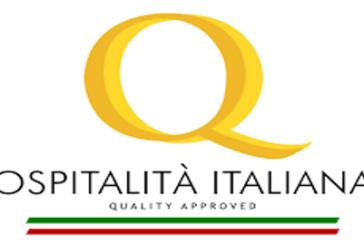 Marchio Ospitalità assegnato a 38 strutture del Piceno