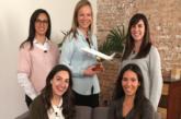 Vueling, un video per celebrare le donne pilota