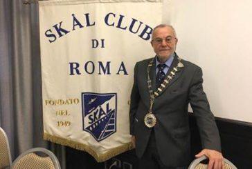 Tutti gli eventi in programma per festeggiare i 70 anni di Skal