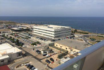 L'aeroporto di Palermo incontra il trade: presentazione Summer 2017 il 22 marzo