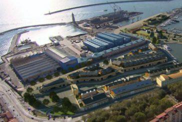 Porto Livorno, Gruppo Onorato acquisisce società LTM