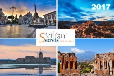 Dimensione Sicilia porta le proposte di tour nell'isola alla BIT 2017