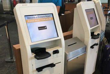 In Australia il volo è biometrico per chi parte da Brisbane