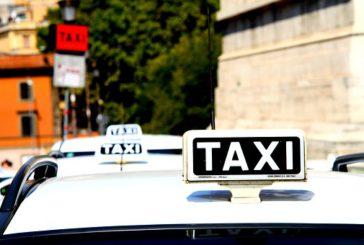 Per Uber licenze obbligatorie come taxi, arriva primo parere Corte Ue