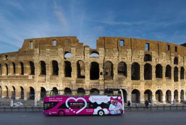 Carrani Tours lancia il nuovo 'Hop On Hop Off Panoramic Tour'
