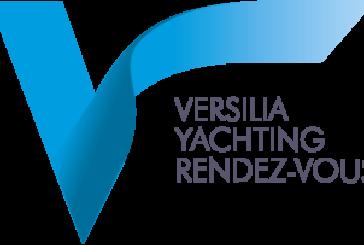 Viareggio lancia il nuovo salone della nautica di eccellenza