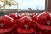 Virgin, al via i lavori per la prima nave da crociera nello stabilimento Fincantieri di Sestri