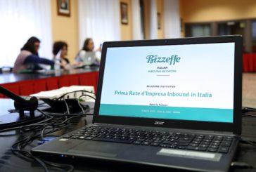 Ecco Bizzeffe- Italian Inbound Network, la prima Rete d'Impresa Incoming italiana