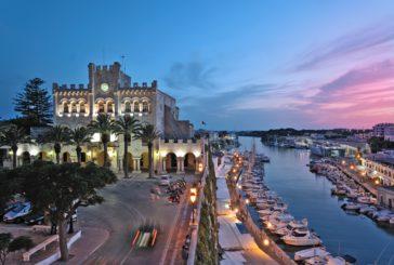 Con Margò a Ibiza e Minorca a prezzi super convenienti