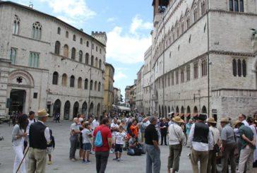 Cciaa Perugia mette a punto bando per favorire turismo in bassa stagione