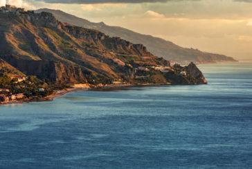 Allarme sommerso nel turismo anche nella Riviera Jonica in vista del G7