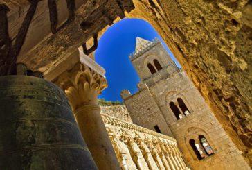 In arrivo i fondi per il restauro della Cattedrale di Cefalù