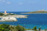 In vendita 3 piccole isole siciliane, allarme dei Verdi