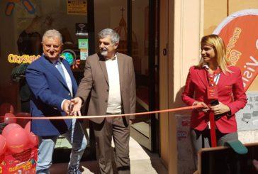City Sightseeing Roma apre tre nuovi Visitor Center e lancia circuiti in esclusiva