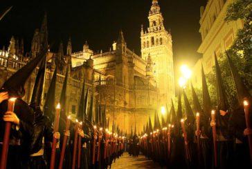 Spagna, pienone negli hotel per la Settimana Santa