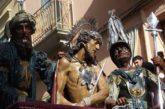 Caltanissetta porta l'offerta di turismo religioso alla Btri di Roma