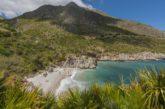Lo Zingaro vince lo scettro delle spiagge più belle d'Italia