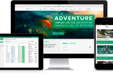 Destination Italia sceglie Trekksoft come partner tecnologico