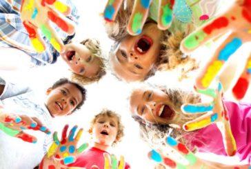 Nei Barceló Hotel arriva Happy Minds, programma di animazione per bambini