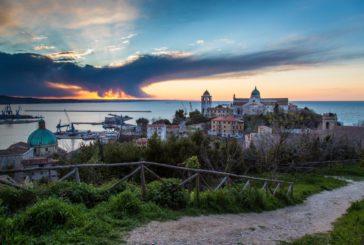 Tipicità in blu, gusto, sport e divertimenti ad Ancona