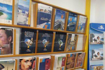 Agenzie di viaggio siciliane tra scadenze e obblighi fiscali e assicurativi