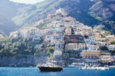 Salerno, 4 mln di investimento per le nuove Vie del Mare'