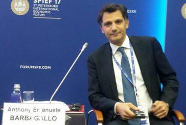 Barbagallo: il mercato russo scopre la Sicilia, presenze a +46% nell'ultimo anno