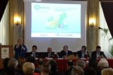Vittorio Messina riconfermato alla guida della Confesercenti Sicilia