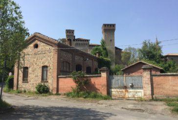 100 immobili tra castelli e vecchie stazioni in concessione ai giovani
