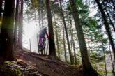 La Giornata Verde in tutta l'Emilia Romagna tra bici e trekking