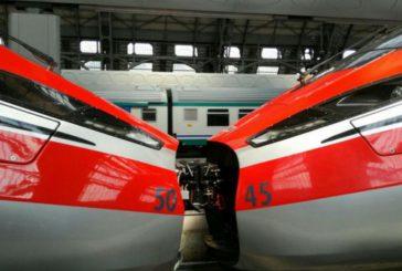 A Roma Termini 250 treni in più nel 2020. Migliora puntualità sulla rete