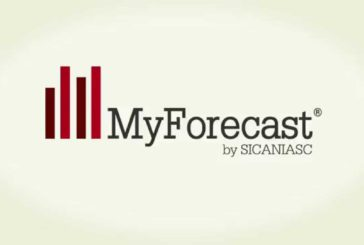 MyForecast e D-Edge insieme per supportare gli hotel ogni giorno