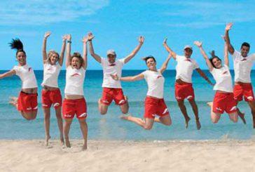Obiettivo Tropici cerca personale per l'estate