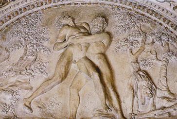 A Senigallia riapre Palazzetto Baviera, gioiello restituito alla città