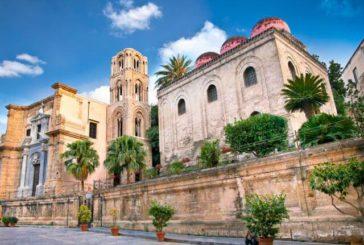 A Palermo crescono i turisti e gli introiti della tassa di soggiorno: 3mln e 800 mila euro nel 2017
