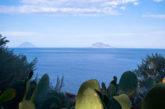Salina avrà un secondo porto turistico, ok della Regione