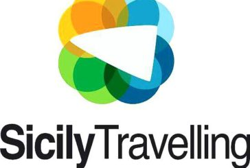 Sicily Travelling si rinnova e ottiene autorizzazione regionale