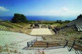 Torna il Teatro dei Due Mari a Tindari con Il Ciclope e Medea