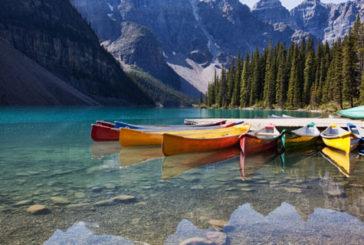 Il Canada compie 150 anni: ecco i tour di agosto targati Viaggigiovani.it